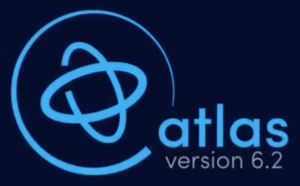 Atlas 6.2 ist erschienen: Review der neuen Version