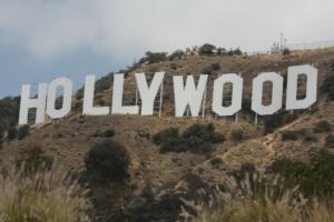 Kein hollywoodreifes Dynamics-365-System ohne Simulator