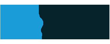 Logo bitkom-member