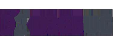 Logo d365UG