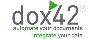 Logo docx42