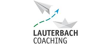 Logo Lauterbach Coaching
