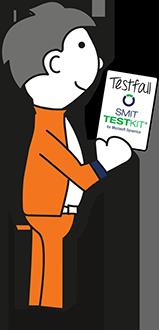 SMIT TestKit
